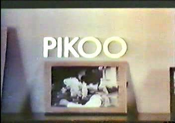 Pikoor Diary