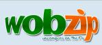 webzip